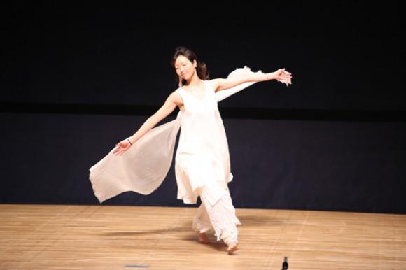 2013優気さん